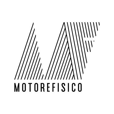 Motorefisico
