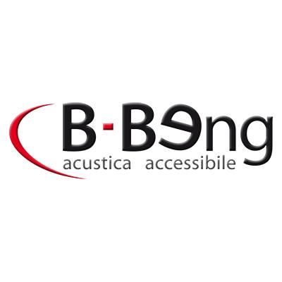 B-BEng