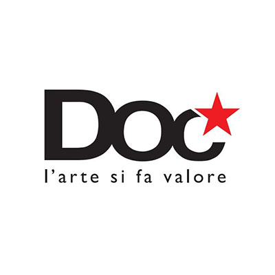 DOC Servizi