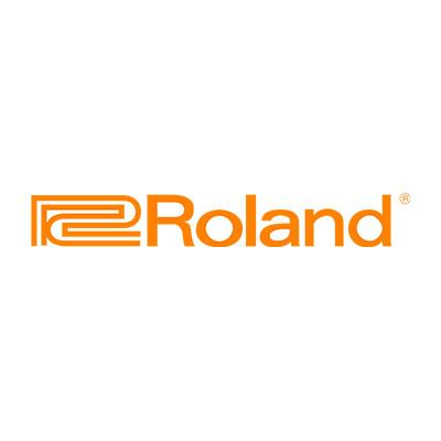 ROLAND ITALIA